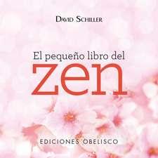 El pequeño libro del zen