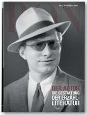 L. Ron Hubbard: Der Autor