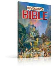 From Jacob to Moses:  Words from the Bible about Growth [With Cards and Gift Bag]