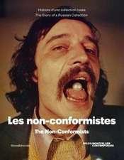 Noncomformists