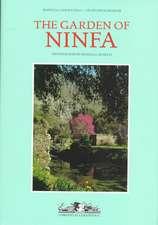 Caracciolo, M: The Gardens of Ninfa