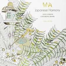 WA: the Japanese Concept of Harmony