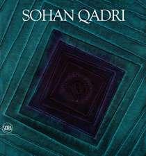 Sohan Qadri:  The Seer