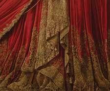 David Leventi:  Opera