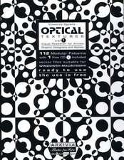 Sguera, V: Optical Textures
