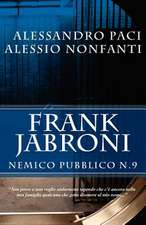 Frank Jabroni