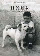 Il Nibbio