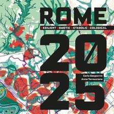 ROME 2025