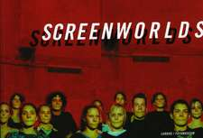 Screenworlds