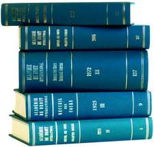 Recueil des Cours:Collected Courses of the Hague Academy of International Law