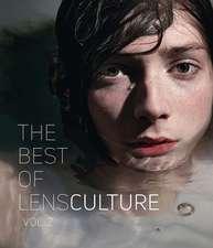 Best of LensCulture