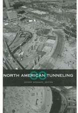 North American Tunneling 2000 [With CDROM]:  Proceedings of the International Symposium Is-Yokohama 2000, Yokohama, Japan, 20-22 September