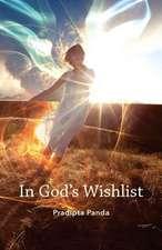 In God's Wishlist