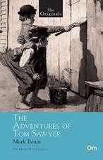 Originals : The Adventures of Tom Sawyer