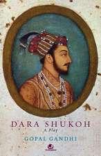 Dara Shukoh