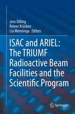 ISAC and ARIEL: The TRIUMF Radioactive Beam Facilities and the Scientific Program: A Laboratory Portrait of ISAC