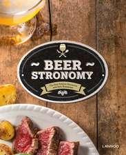 Beerstronomy