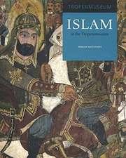 Islam at the Tropenmuseum