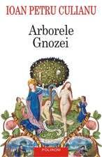 Arborele Gnozei (Editia 2015)