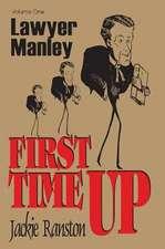 Lawyer Manley