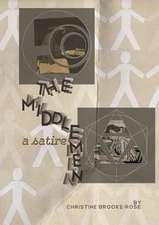 The Middlemen