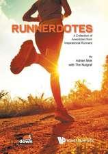 Runnerdotes