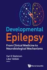 Developmental Epilepsy