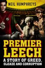 Premier Leech