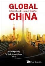 Global China