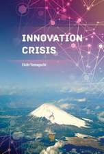 Innovation Crisis