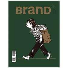 BranD No.43