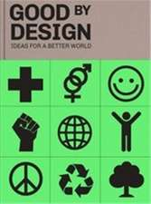 Good by Design