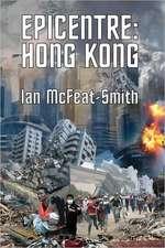 Epicentre:  Hong Kong