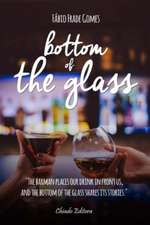Bottom of the Glass